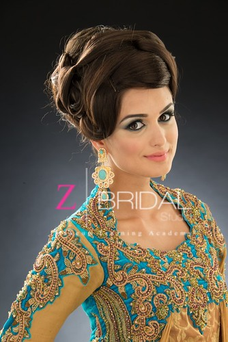 "Z Bridal Makeup 12 • <a style=""font-size:0.8em;"" href=""http://www.flickr.com/photos/94861042@N06/13904644544/"" target=""_blank"">View on Flickr</a>"