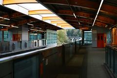 DSC08566.jpg (ntstnori) Tags: station tokyo sony  monorail hino f28 carlzeiss 2470mm  variosonnar hodokubo   tokyotamaintercitymonorail variosonnart2470mmf28zassm   tamatoshimonorailline 99 slta99v tamadobutsukoenstation