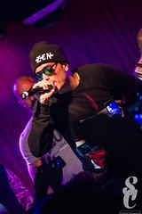 Gue Pequeno (StefanoCremaschi) Tags: get public set club high bravo dj havana hip hop rap gue festa crema dogo pequeno ragazzo relation