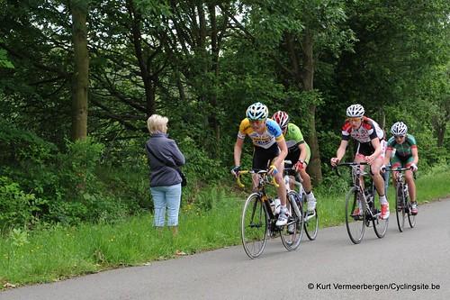 Nieuwrode 240514 (228)