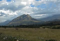 Caraz, Perú (zug55) Tags: peru landscape paisaje perú andes ancash caraz callejóndehuaylas ríosanta valledelríosanta santavalley