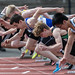 NI & Ulster U16-U17 Age Group Outdoor Track & Field Championships 2015