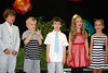 Kindergarten–Grade 5 End-of-Year Ceremony (Ross School) Tags: school up moving ross ceremony first grade second third kindergarten lower fourth firstgrade secondgrade fourthgrade fifthgrade grade2 thirdgrade fifth grade3 grade1 grade5 grade4 movingup lowerschool rossschool rosslowerschool elementaryprogram