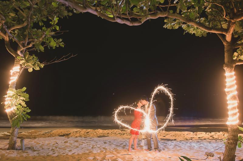 沙灘婚禮,夏都酒店,夏都婚禮,夏都婚宴,夏都沙灘婚禮,戶外婚禮,幸福水晶婚禮顧問公司,KIWI影像基地,夏都地中海婚宴,MSC_0160