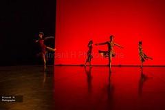 VH7_9905 L (Vincent/H) Tags: woman france french dance nikon femme performance scene dancer danse grace gala 77 franais spectacle seineetmarne grce chessy 2015 meaux danseuse scne danseuses d7100 vincenth thatreduluxembourg artmouvement