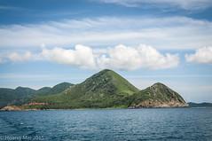 Cn o Islands (Mai.Nemesis) Tags: islands vietnam southeast region province b tu vng o cn ra
