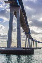 IMG_3639.jpg (tiburon7227) Tags: coronadobridge sandiego