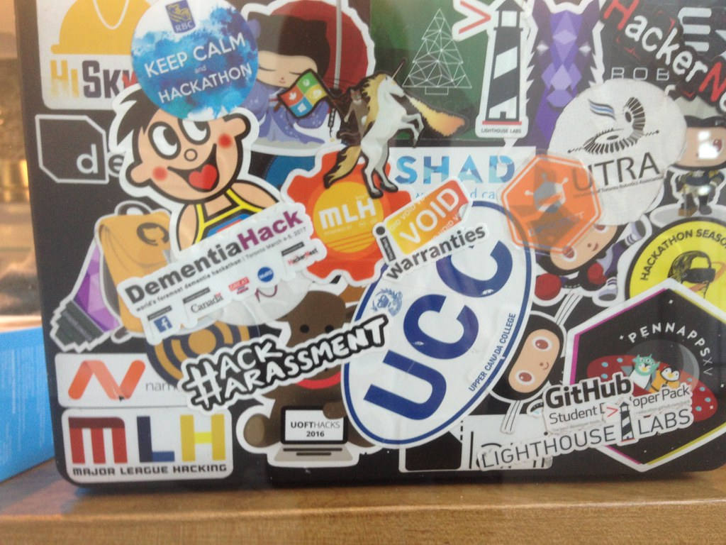 The World S Most Recently Posted Photos Of Github And