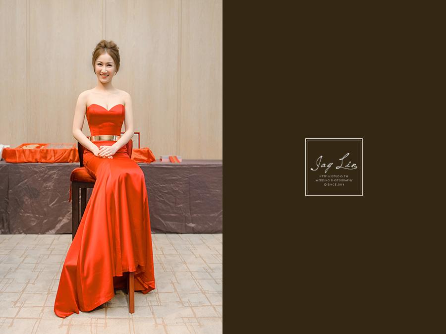 婚攝 萬豪酒店 台北婚攝 婚禮攝影 婚禮紀錄 婚禮紀實  JSTUDIO_0045