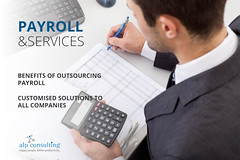 payroll management services (alpconsult) Tags: payroll management services
