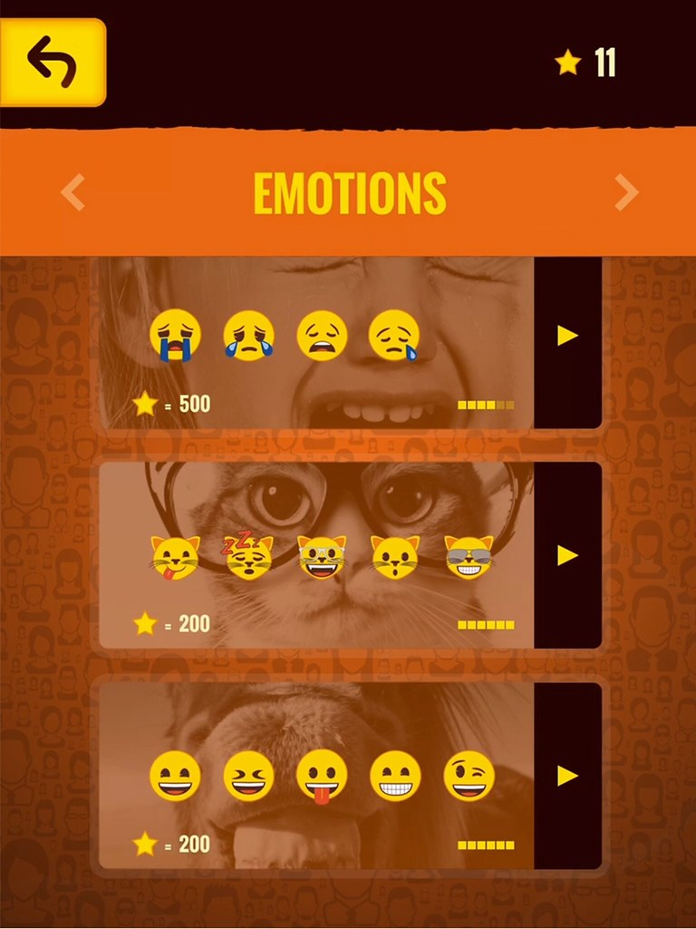 The World's Best Photos of emoji and game - Flickr Hive Mind