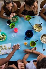 Alimentamente - foto- douglas lopes-17 WEB  (9)
