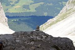 DSC_4806 (marcus.liefeld) Tags: italien alpen dolomiten südtirol gröden langkofel sassolungo berge
