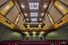 Allez hop, Au Louxor (brenac photography) Tags: brenac brenacphotography d810 france nikon nikond810 wow paris îledefrance fr zenitar hdr oloneo louxor cinema theatre