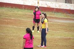 DSCF9732 (Ralvi1) Tags: sports football women teen futebol deportes wellness femalesoccer ftbolfemenil