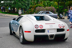 Bugatti Veyron 16.4 (Alexandre Prvot) Tags: auto cars car sport automobile european top parking transport automotive voiture montecarlo monaco route exotic marques supercar luxe berline exotics supercars tmm ges dplacement 2013 worldcars 98000 montecarlu topmarquesmonaco grandestsupercars topmarquesmonaco2013