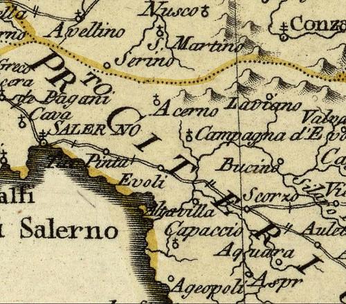 Calabria 1789 - 5