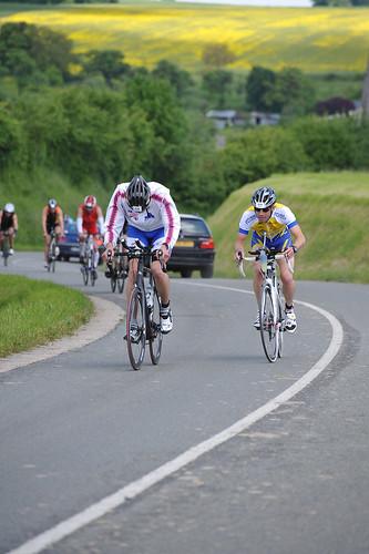 141023 Triathlon Vendôme 2013