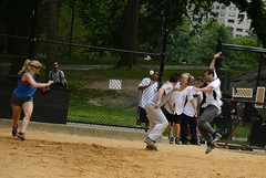 SCO_5548 (Broadway Show League) Tags: broadway softball bsl