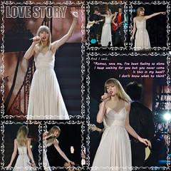 17_LoveStoryJulietEdition (RL_PhotoSphere) Tags: lovestory rogerscentre redtour taylorswift