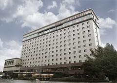 ソウル パレス ホテル