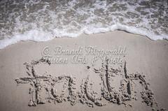 BrandiFitzgerald.LidoBeach015 (brandifitzarts) Tags: newyork beach waves scene longbeach shore eastcoast beachscene sandwriting lidobeach newyorkbeach brandifitzgerald sayingsinsand