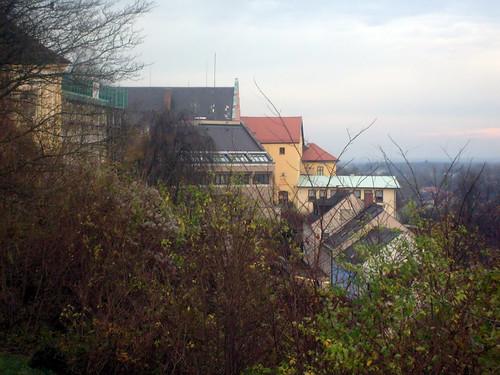 Dachau_15.11.10_0080