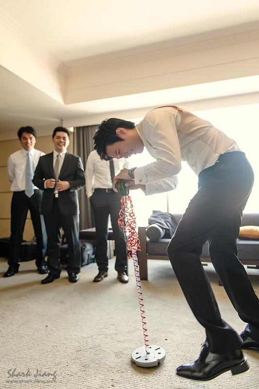 婚攝,晶華酒店婚攝,婚攝鯊魚,婚禮紀錄,婚禮攝影,2013.06.08-blog-0023