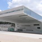 Villa Méditerranée