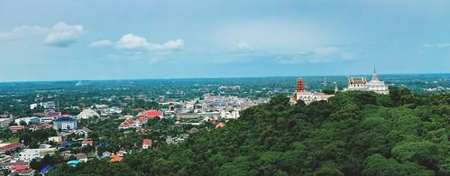 Nakorn Kiri, Petchaburi (4)