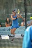 """Patricia Mowbray 3 previa femenina world padel tour malaga vals sport consul julio 2013 • <a style=""""font-size:0.8em;"""" href=""""http://www.flickr.com/photos/68728055@N04/9412981342/"""" target=""""_blank"""">View on Flickr</a>"""