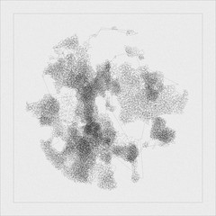 130810_225205 (Diana Lange) Tags: art design random drawing generative processing noise rauschen processingorg dianalange