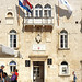 Croatia-01098 - City Council Building