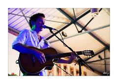 Festival du Houblon 2013 ( nu) Tags: france festival folklore danse fete alsace monde lieux haguenau morik fdh ef24105mmf4lisusm fteduhoublon canoneos1dx festivalduhoublon fdh2013