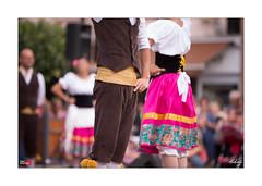 Festival du Houblon 2013 (Emmanuel VIVERGE) Tags: france festival folklore danse fete alsace monde lieux haguenau sicile fdh fteduhoublon ef70200mmf28lisiiusm canoneos1dx festivalduhoublon fabariafolk fdh2013
