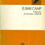 MCD Bibliografia017 copia