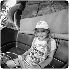 _MG_4245-293 (k.a. gilbert) Tags: bw outside outdoors charlotte naturallight fisheye squareformat handheld amusementpark fullframe manualfocus storyland uwa manualaperture rokinon8mmf35 canon5dc hd8mc