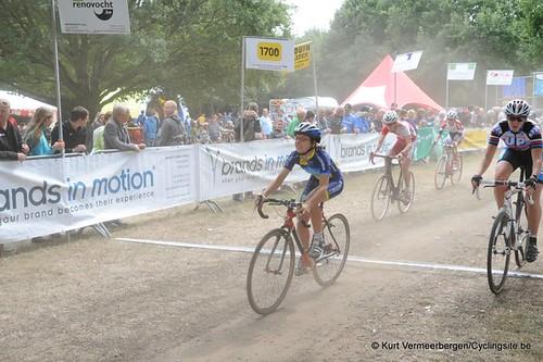 Nieuwelingen & juniors Kessel (683)