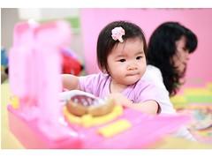 o1473424509_1000618_Baby Cafe_0025