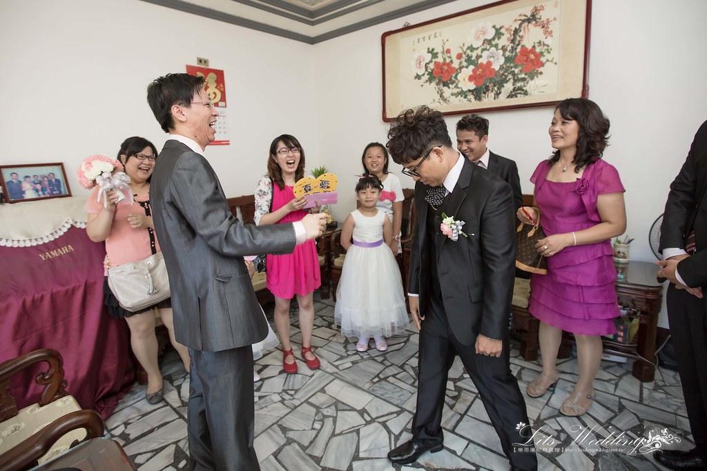 婚攝,婚禮攝影,婚禮紀錄,台北婚攝,推薦婚攝,新北市永和怡仁園