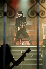"""King Diamond • <a style=""""font-size:0.8em;"""" href=""""http://www.flickr.com/photos/62284930@N02/10174202526/"""" target=""""_blank"""">View on Flickr</a>"""