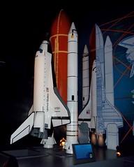 100_1373 (SoCalCameraHappy) Tags: vacation texas houston nasa spaceshuttle spacecenter spacecenterhouston endeavour 1062013