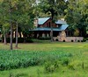 Georgia Quail Plantation - Albany 10