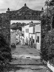 El Puig. (Valncia). (Josep - fotos) Tags: street espaa calle spain espagne carrer pueblos valncia pasvalenci pobles elpuig ex1 lhortanord comunitatvalenciana