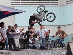 Jump Festival 2013 (F.sanchesbmx) Tags: street bike brasil canon bmx flat sopaulo dirt mtb 7d rua 580ex flatland dirtjump canon50mm canon1740mmf4l salo 70200mmf28l bmxer canon24105mmf4lis 580exii bmxbrasil bmxbrazil canon7d cactusv4 flatlandbrazil canonflashes 5dmkii flatlandbrasil flashescanon580ex 5018mmcanon canon5dmkii1740f4