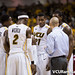 "VCU vs. Winthrop • <a style=""font-size:0.8em;"" href=""https://www.flickr.com/photos/28617330@N00/10896612163/"" target=""_blank"">View on Flickr</a>"