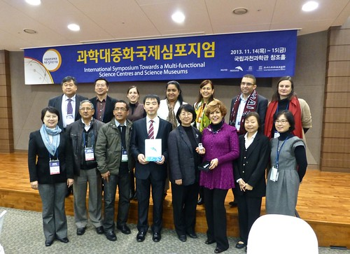 Simposium Korea Nov. 15