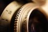 Kodak reflex 80mm f3.5 (JohnnyLCY) Tags: tlr lens reflex kodak twines