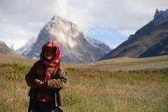Zanskar - Ladakh - India (Jeyho Moon) Tags: india mountain trekking tibet zanskar ladakh