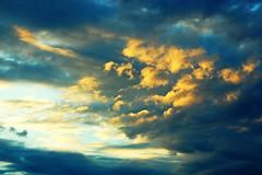 clouds 110314002